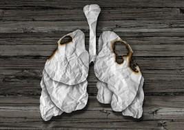 ¿Buscando la manera de dejar de fumar? 6 efectivas curas caseras para dejarlo y sanar tu vida