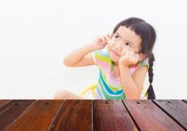 ¿Es mi hijo muy inquieto o sufre un trastorno del comportamiento?