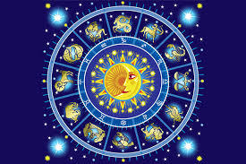 ¿Qué te deparará 2017 según tu signo del zodíaco?