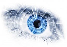 Gracias a esta nueva tecnología muchos ciegos podrían recuperar la vista