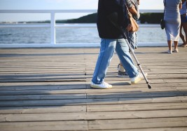 La esclerosis múltiple gana remedio prometedor