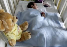 Bebés expuestos a complicaciones, más propensos a autismo