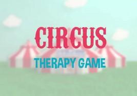 Un videojuego terapéutico para niños con parálisis cerebral