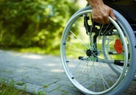 En torno a la esclerosis múltiple