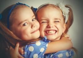 18 razones por las que tu hermana siempre será la mejor amiga que jamás podrás tener