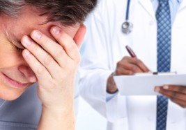 3 exámenes médicos que toda mujer debe hacer que su esposo se haga (es vital)