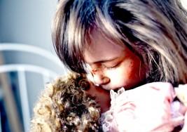 5 errores que casi todos los divorciados cometen dejando cicatrices imborrables en sus hijos