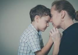 Las 7 cosas que tus hijos hubieran querido que tú sepas antes de divorciarte de su padre
