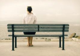 5 razones por la que las mujeres abandonan el matrimonio