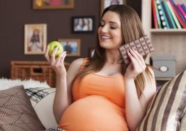 Mitos y verdades del embarazo