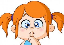 6 tipos de comportamientos de los niños que los padres NUNCA deben pasar por alto