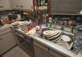 3 Razones importantes por las que debes ordenar tu casa