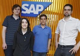 Una empresa en argentina contrata exclusivamente personas con autismo