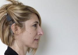Una terapia génica restaura la audición hasta permitir oír un susurro