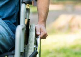 Jaque a la esclerosis múltiple: avanza un nuevo tratamiento