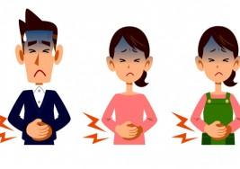 5 síntomas de que te has contagiado de hepatitis C y aun no lo has descubierto, confundiendo sus síntomas con malestares de hígado