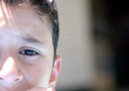 El autismo está relacionado con la cantidad de líquido cefalorraquídeo