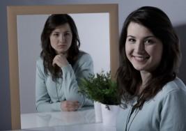 ¿Te dicen que pareces bipolar? Conoce los síntomas y busca un diagnostico