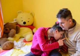 El mundo alterno de la persona con autismo