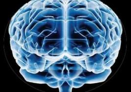 Esclerosis múltiple e inteligencia emocional