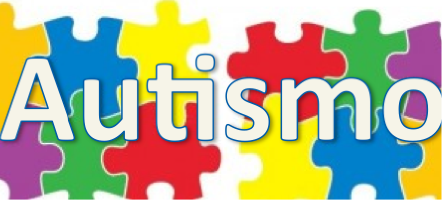 Transtorno do espectro autista dasafios e possibilidades nas salas de recursos 3