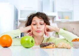 5 alimentos que aumentan la depresión y 10 que debes comer para evitarla