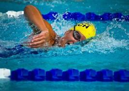 Deporte y esclerosis múltiple. Aprende por qué son buenos aliados
