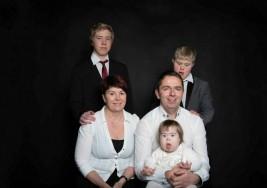 Es falso que Islandia extermine a las personas con Síndrome de Down