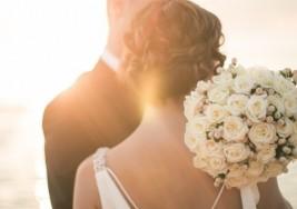 Personas ciegas y sordas ya podrán casarse sin permiso del médico