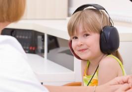 El diagnóstico, primer desafío del autismo