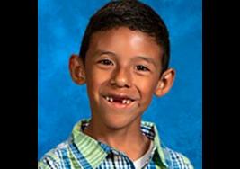 El Síndrome de Williams, una enfermedad de la que poco se hablaba hasta la muerte de este niño; conoce sus síntomas a tiempo