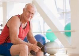 La osteoporosis es cosa de viejos y otras 9 falsedades sobre la llamada 'epidemia silenciosa'
