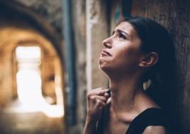 Adicción al amor o dependencia emocional: una enfermedad real con los mismos síntomas de la adicción a las drogas