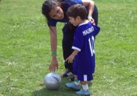 México tendrá primer estudio nacional sobre autismo