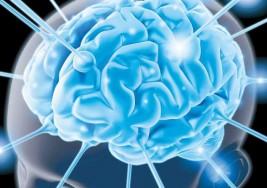 EE.UU. aprueba un medicamento contra la esclerosis múltiple