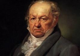 El misterio de la sordera de Goya