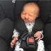 Bebé nace con labio leporino y paladar hendido por no haberse detectado a tiempo ni tomado las precauciones necesarias