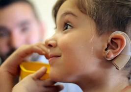 Las 5 cosas menos conocidas sobre la sordera