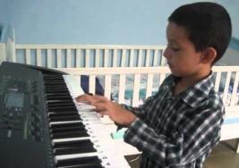 Personas con autismo perciben mayor rango de tonos musicales