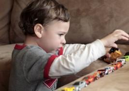 Tips para asegurarte de que tu hijo con autismo vive una vida plena