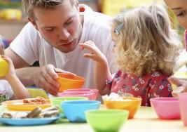 Estos factores parecen incrementar el riesgo de esclerosis múltiple infantil