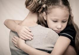 Madres con autismo