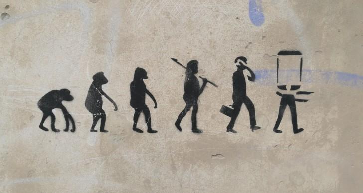 Nuestros antepasados autistas jugaron un papel importante en la evolución humana