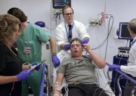 La polémica terapia de electrochoque con la que tratan a niños con autismo severo