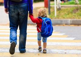 El autismo y el miedo de los padres: ¿qué pasará cuando…?