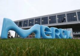 Merck ofrece nuevos datos sobre Mavenclad en esclerosis múltiple recurrente