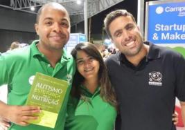 La herramienta que cambia la vida de niños con autismo