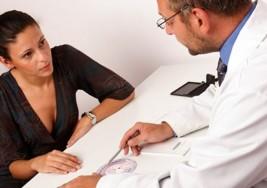 Cómo ser mujer con Esclerosis Múltiple