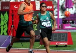 Federación de Deporte para Ciegos y Débiles Visuales, segunda en importancia