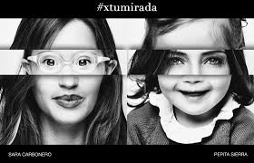 """""""Xtumirada"""", una exposición para cambiar la mirada hacia el síndrome de Down"""
